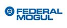 footer-logo/footer-logo_03.png