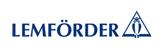 footer-logo/footer-logo_11.png